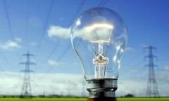 Утвержден новый тариф на электрическую энергию с 1 июня 2021 года
